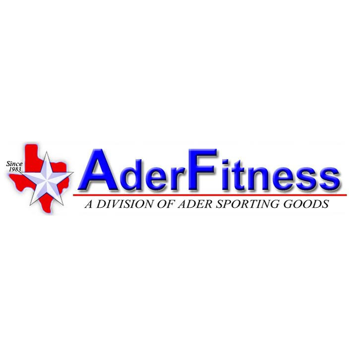 Ader Fitness