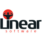 Linear Software