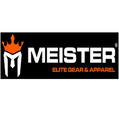 Meister Elite Gear & Apparel