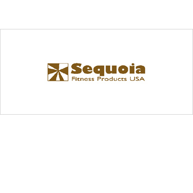 Sequoia Fitness Products USA LLC