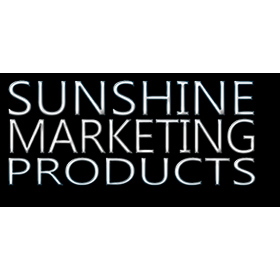 Sunshine Marketing Products