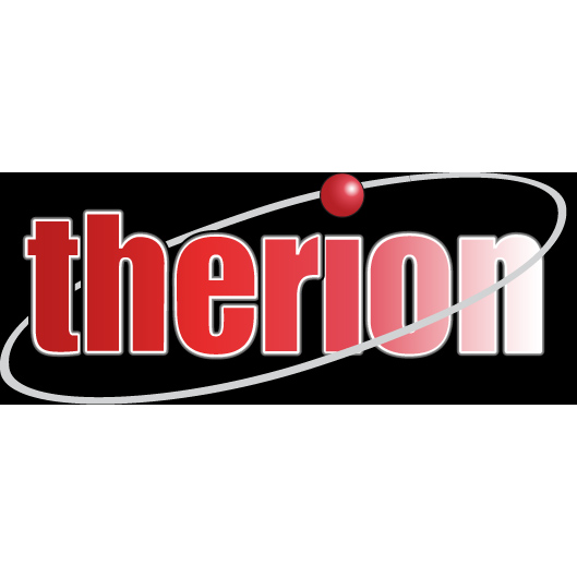 Therion Magnetics