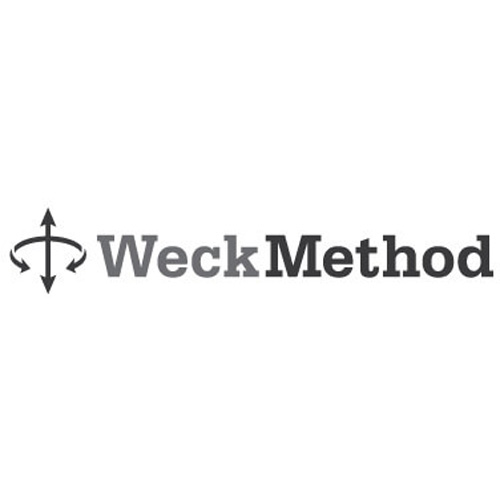 WeckMethod