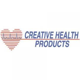 Creative Health Products (Slim Guide)