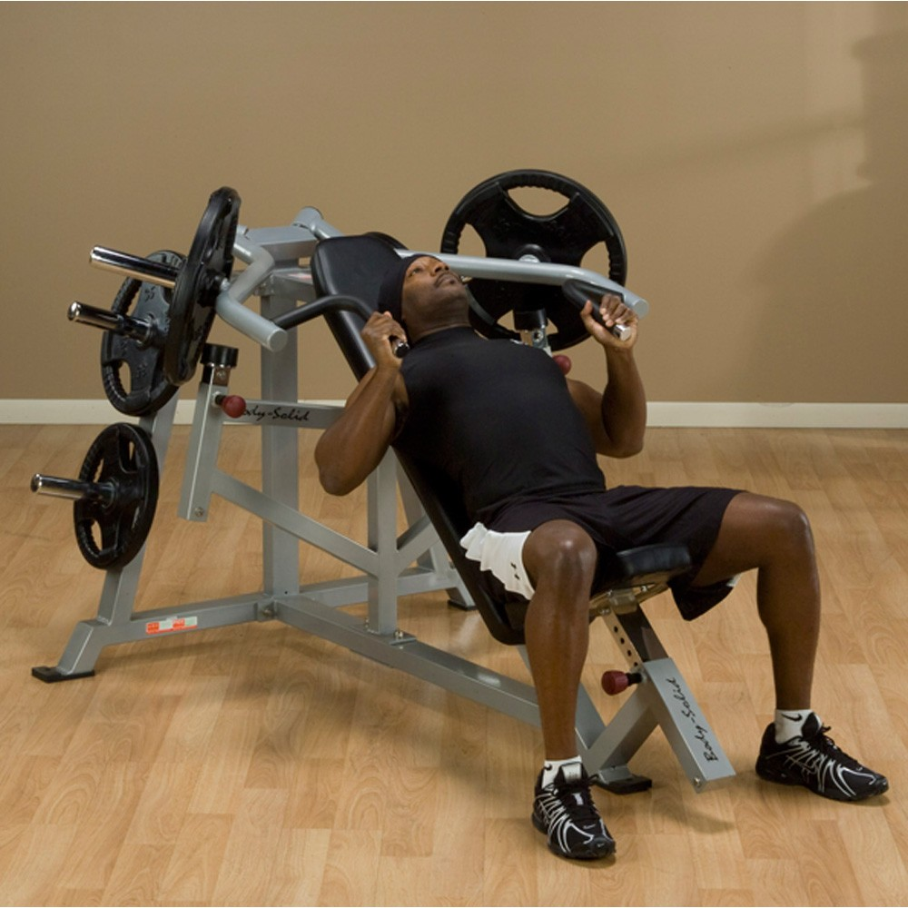 Leverage Bench Press For Sale 28 Images Leverage Bench