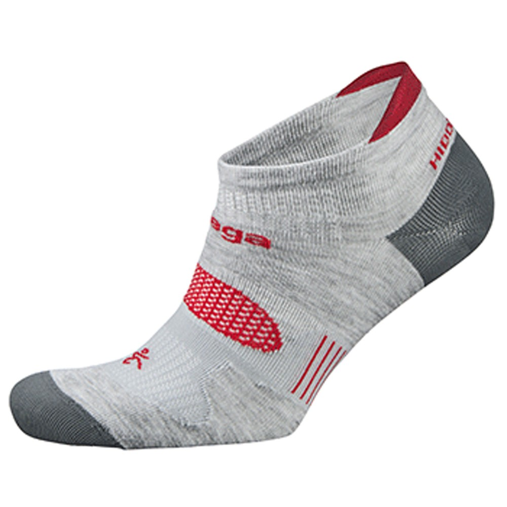 Balega Hidden Dry 2 Socks