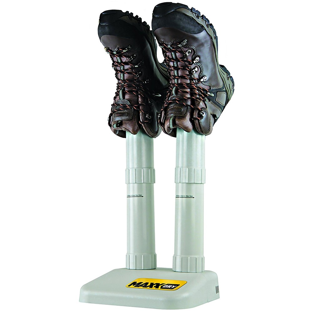 maxxdry simple boot shoe and glove dryer
