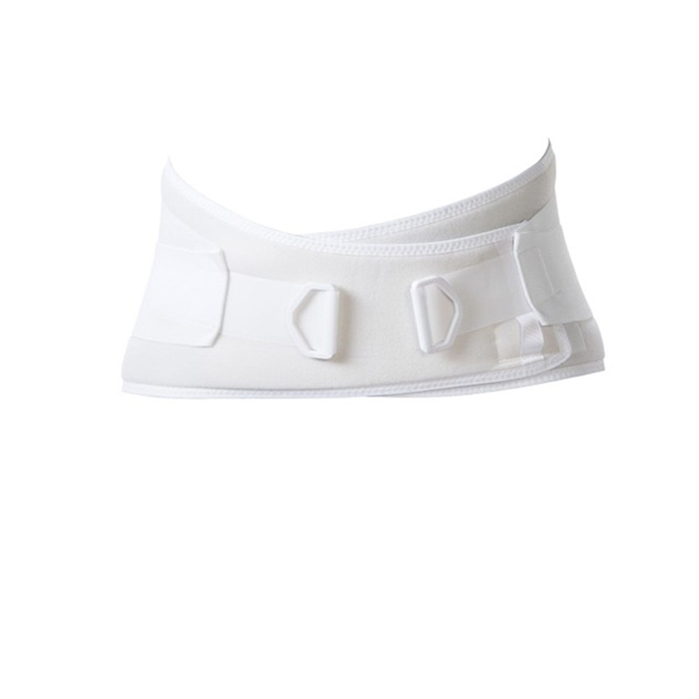 Core Products CorFit Value Back Brace