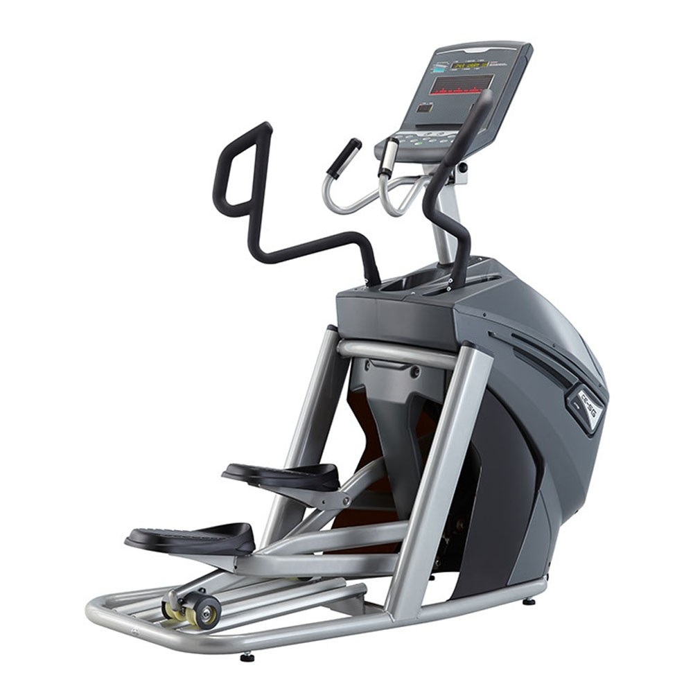 Steelflex CESG Elliptical Trainer