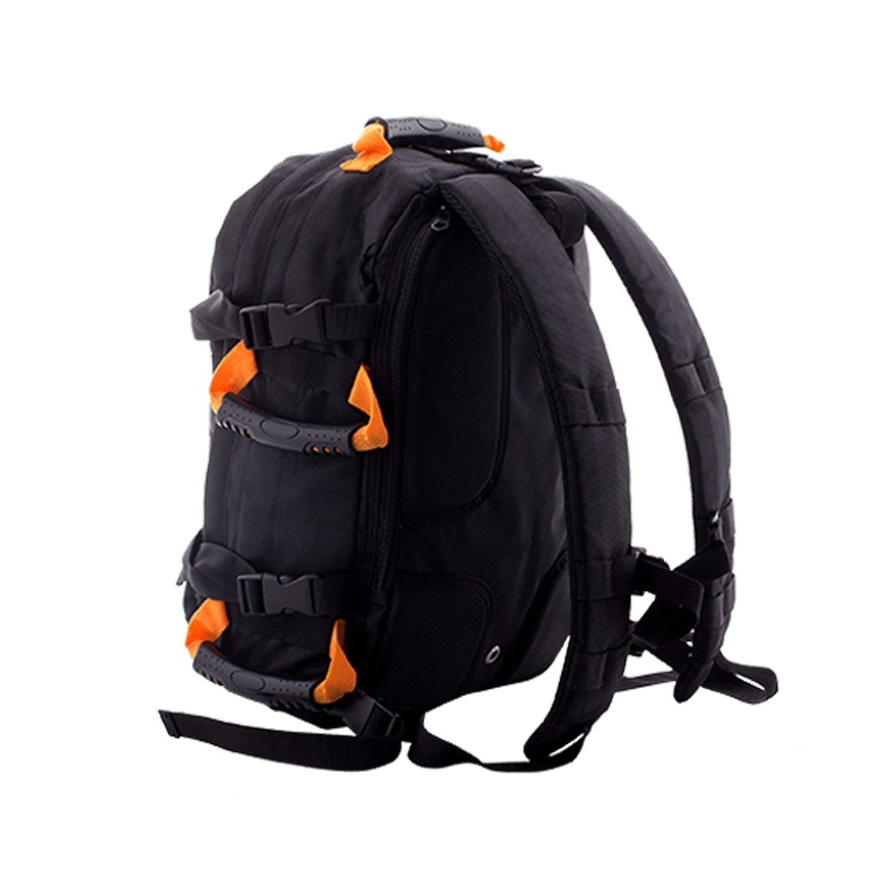 Hyperwear FitRuck Backpack
