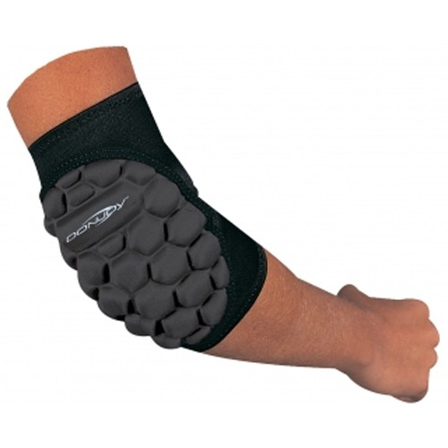 DonJoy Spider Pad Elbow Sleeve