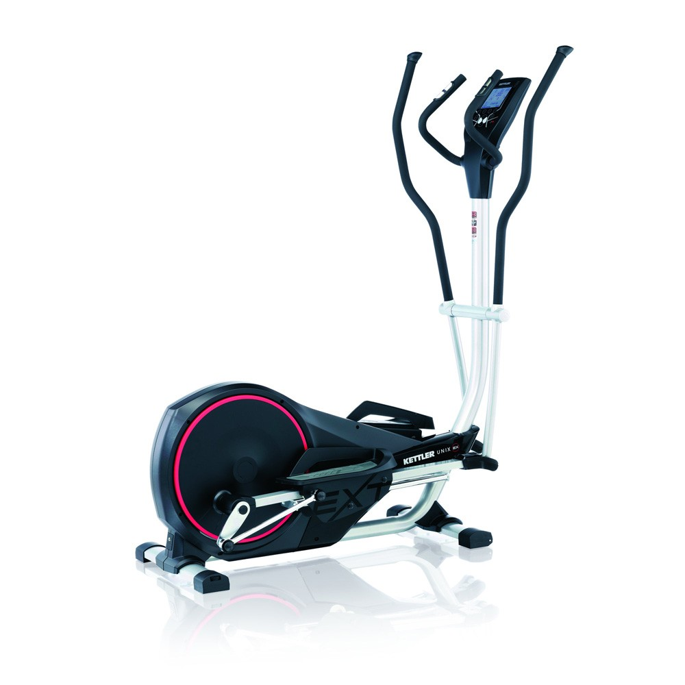 Kettler UNIX EX Cross Trainer