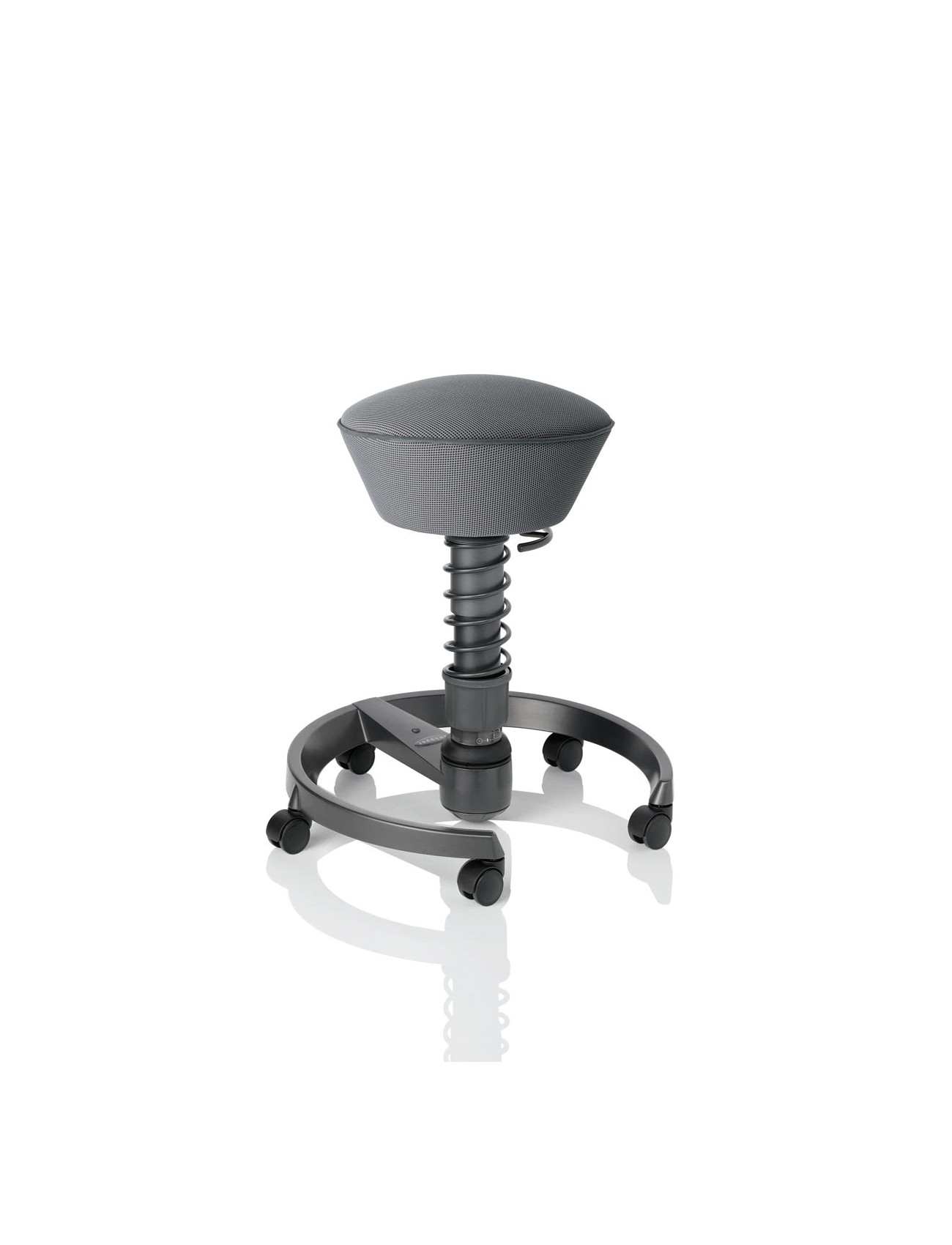 Swopper Air Chair