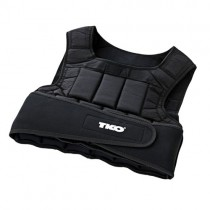 TKO Weighted Vest