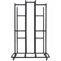 TKO BALANCE TRAINER RACK