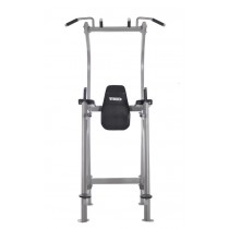TKO Vertical Knee Raise Power Tower - Commercial