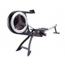 TKO COMMERCIAL AIR MAGNETIC ROWER