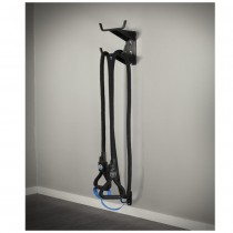 The Abs Company Battle Rope ST System