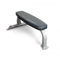 BodyCraft F600 Flat Utility Bench