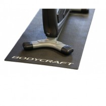 BodyCraft Protective Floor Mat