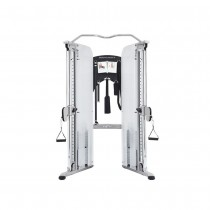 BodyCraft PFT - Personal Functional Trainer
