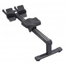 Body Craft Power Row Option