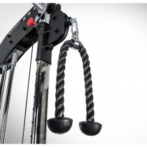 Bodycraft Triceps Rope Attachment
