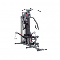 Body Craft XPress Pro Home Gym