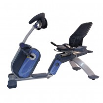 Body Solid B5R Recumbent Bike
