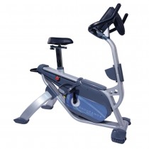 Body Solid B5U Upright Bike