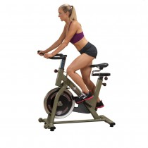 Best Fitness BFSB5 Indoor Training Cycle