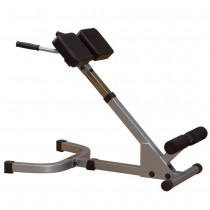 Body Solid PowerLine 45 Degree HyperExtension