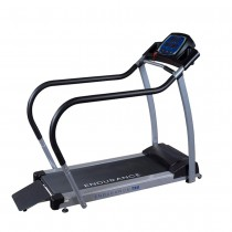 Body Solid Endurance T50 Walking Treadmill