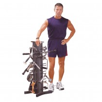 Body Solid VDRA30 Pack