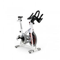 Schwinn A.C. Performance Plus White, (Chain)