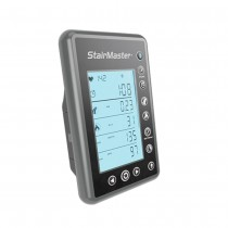 StairMaster HIIT Console