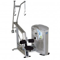 Nautilus One Lat Pulldown