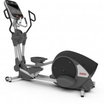 Star Trac 8-Series Rear Drive Elliptical