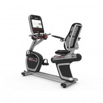 Star Trac 8 Series Recumbent Bike