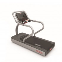Star Trac 8 Series TR Treadmill with LCD Screen