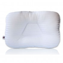 Core Products Tri-Core Cervical Pillow - Full Size - Standard (Firm)
