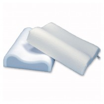 Core Products Memory Plus Cervical Pillow