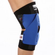 Core Products Performance Wrap Knee Support