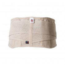 Core Products Ventilated Elastic Back Support