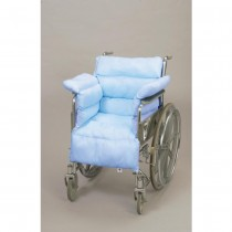 Core Products Wheelchair Comfort Pad