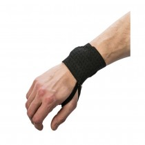 Core Products Elastic Wrist Wrap with Thumb Loop