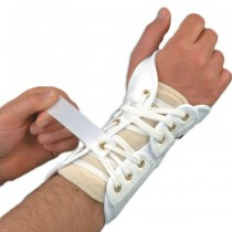 Core Products Powerwrap Wrist Brace (OSFM)
