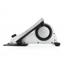Cubii - Under Desk Elliptical