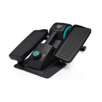 Cubii Jr Under Desk Elliptical