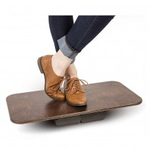 Fitterfirst Active Office Board